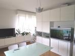 Vente Appartement 4 pièces 82m² Meylan (38240) - Photo 1
