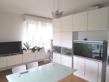 Vente Appartement 4 pièces 82m² Meylan (38240) - photo
