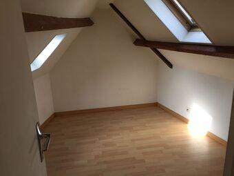 Vente Maison 4 pièces 60m² Le Havre (76600) - photo 2