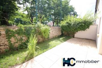Location Maison 5 pièces 120m² Chalon-sur-Saône (71100) - Photo 1