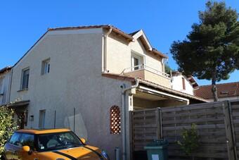 Vente Maison 4 pièces 68m² La Tremblade (17390) - photo