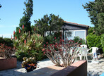 Sale House 3 rooms 54m² ILE DU LEVANT - Photo 1