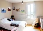 Vente Maison 16 pièces 400m² Samatan (32130) - Photo 14