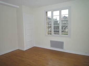 Location Appartement 2 pièces 56m² Fontaine (38600) - photo