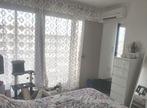 Location Appartement 2 pièces 36m² Perpignan (66100) - Photo 30
