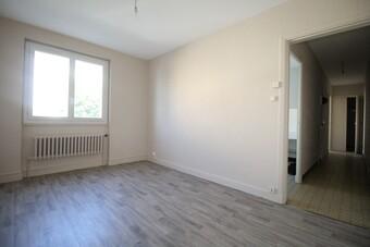 Vente Appartement 2 pièces 42m² Clermont-Ferrand (63000) - photo