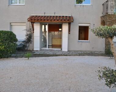 Location Appartement 2 pièces 33m² Saint-Cyprien Plage (66750) - photo