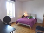 Vente Maison 7 pièces 140m² Sortie Bellerive - Photo 10