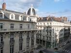 Vente Appartement 2 pièces 80m² Grenoble (38000) - Photo 22