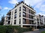 Vente Appartement 1 pièce 28m² Lyon 05 (69005) - Photo 1