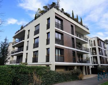 Sale Apartment 1 room 28m² Lyon 05 (69005) - photo