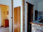 Vente Maison 6 pièces 130m² Châtenoy-le-Royal (71880) - Photo 3