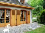 Vente Maison 6 pièces 180m² Gien (45500) - Photo 8