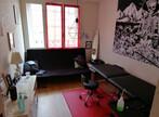 Vente Appartement 2 pièces 46m² Clermont-Ferrand - Photo 2
