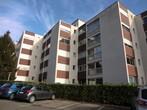 Location Appartement 1 pièce 31m² Meylan (38240) - Photo 7
