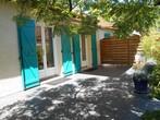 Vente Maison 4 pièces 90m² Vichy (03200) - Photo 2