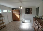 Sale House 4 rooms 130m² Brimeux (62170) - Photo 10