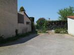 Location Appartement 3 pièces 59m² Valencin (38540) - Photo 9