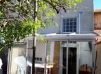 Vente Maison 5 pièces 120m² Saint-Jean-la-Bussière (69550) - Photo 1