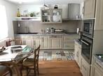 Vente Maison 4 pièces 105m² Axe Lure-Luxeuil - Photo 5