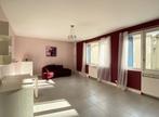 Vente Appartement 4 pièces 85m² Voiron (38500) - Photo 18