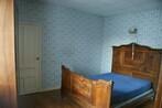 Vente Maison 4 pièces 60m² Thizy (69240) - Photo 4