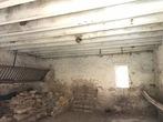 Vente Maison 4 pièces 130m² Liergues (69400) - Photo 2