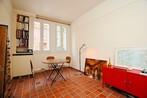 Vente Appartement 2 pièces 38m² Asnières-sur-Seine (92600) - Photo 9