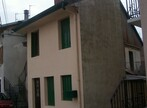 Location Maison 2 pièces 35m² Rumilly (74150) - Photo 1