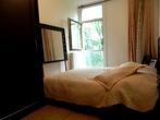 Vente Appartement 5 pièces 80m² Oullins (69600) - Photo 7