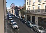 Location Appartement 37m² Grenoble (38000) - Photo 7