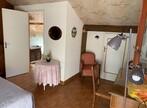 Location Maison 4 pièces 100m² Creuzier-le-Vieux (03300) - Photo 8