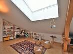 Vente Maison 7 pièces 150m² Juvigny (74100) - Photo 14