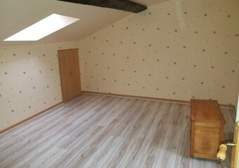 Location Maison 90m² Thizy (69240) - Photo 1