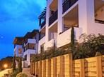 Location Appartement 2 pièces 34m² Ondres (40440) - Photo 1