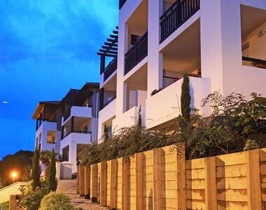 Location Appartement 2 pièces 34m² Ondres (40440) - photo