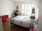 Location Appartement 3 pièces 76m² Grenoble (38000) - Photo 6