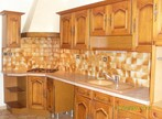 Location Appartement 4 pièces 75m² Istres (13800) - Photo 1
