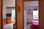 Sale Apartment 2 rooms 31m² Saint-Gervais-les-Bains (74170) - Photo 6