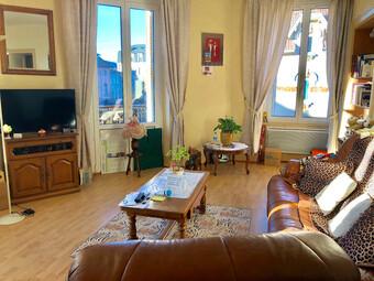 Vente Appartement 2 pièces 67m² Belfort (90000) - Photo 1