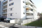 Sale Apartment 4 rooms 79m² Saint-Égrève (38120) - Photo 18