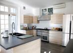 Vente Maison 9 pièces 200m² La Tronche (38700) - Photo 3