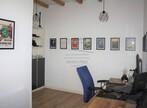 Sale House 8 rooms 200m² Samatan (32130) - Photo 15