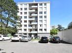 Vente Appartement 3 pièces 63m² Caluire-et-Cuire (69300) - Photo 3