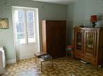 Vente Maison 3 pièces 68m² Saint-Marcel (36200) - Photo 8