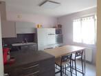 Vente Maison 4 pièces 130m² EGREVILLE - Photo 8