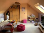 Vente Maison 6 pièces 126m² Poilly-lez-Gien (45500) - Photo 6
