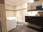 Vente Appartement 4 pièces 83m² Ferney-Voltaire (01210) - Photo 7