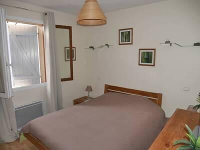 Vente Maison 5 pièces 125m² BENESSE-MAREMNE - Photo 7