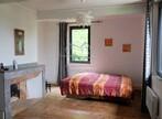 Vente Maison 16 pièces 550m² L'Isle-en-Dodon (31230) - Photo 8